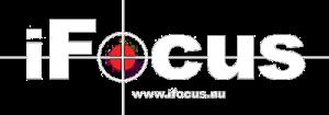 ifocuslogo