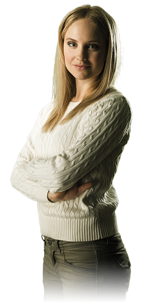 Kristin Högberg